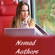 Nomad Authors avatar
